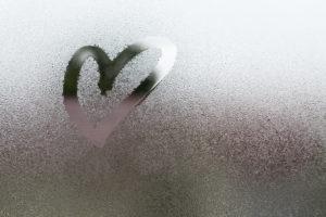 Heart Vapour