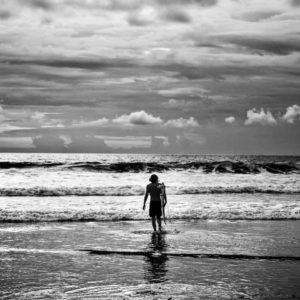Testing that Surf