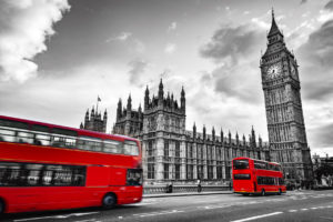 Westminster Palace 4