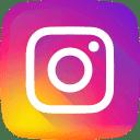canvas frames instagram