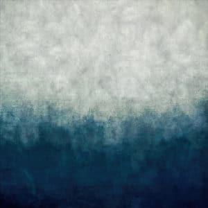 fathomless depths abstract framed wall art canvas prints