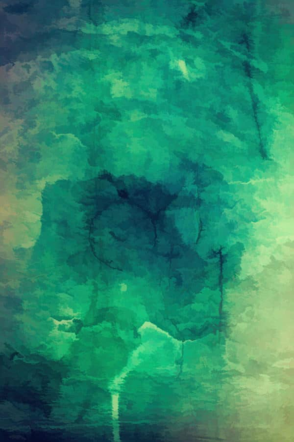 luminosity abstract framed wall art canvas prints