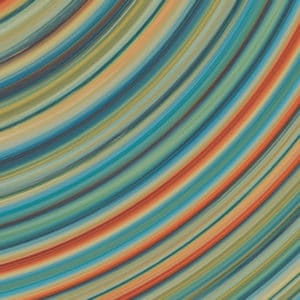 rings of saturn abstract framed wall art canvas prints