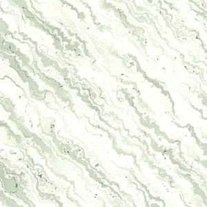 sage green marble abstract framed wall art canvas prints